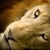 Weathered001's avatar