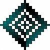 Weatherlore's avatar