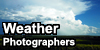 WeatherPhotographers