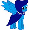 weatherspark's avatar