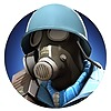 WeatherupStormz's avatar