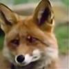 Weavel1795's avatar