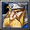 weavel89's avatar