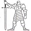 WeaverFromTheNorth's avatar