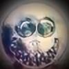 Weavii's avatar