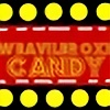 WeavileRoxxCANDY's avatar