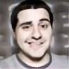 Weavle1990's avatar