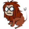 Weavrrcat's avatar
