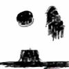 Weavyhusk462's avatar