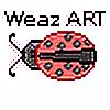 Weaz-Art's avatar