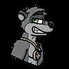 Weazel75's avatar