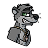 Weazel751's avatar