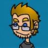 Weazler's avatar