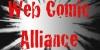 Web-Comic-Alliance's avatar