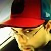 Web-Head-Studios's avatar