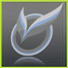 web-meister's avatar