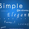 Web-Nightingale's avatar