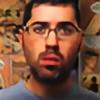 WEB99's avatar