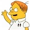 Webandres's avatar