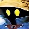 webangel01's avatar