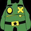 webar4i's avatar