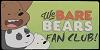 WeBareBears-FanClub