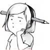 webatexcellence's avatar