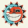 webbb82's avatar