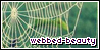 Webbed-Beauty