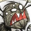 Webber-DS's avatar