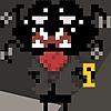 Webber83's avatar