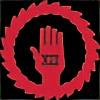 webbhead1978's avatar