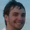 webbie3000's avatar