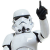 WebbierGrain68's avatar