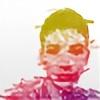 webbugt's avatar
