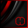 Webby-B's avatar
