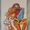 Webbyfour32's avatar