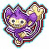 Webbykizzlemizzle's avatar