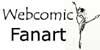 Webcomic-Fanart