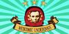 WebcomicUnderdogsDA's avatar