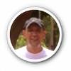 webdarek's avatar