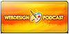 Webdesign-Podcast's avatar