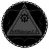 webdesign20's avatar