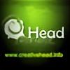 webdesigner1921's avatar