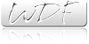 WebDesignFactory's avatar