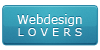 WebdesignLovers's avatar