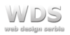 webdesignserbia's avatar