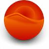 webdesignsforsale's avatar