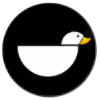 webduckdesign's avatar