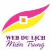 webdulichmientrung's avatar